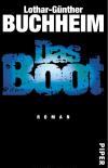 Das Boot(Roman) - Buch