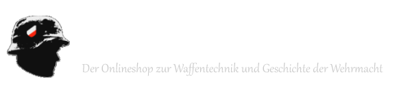 Wehrmacht1945.de